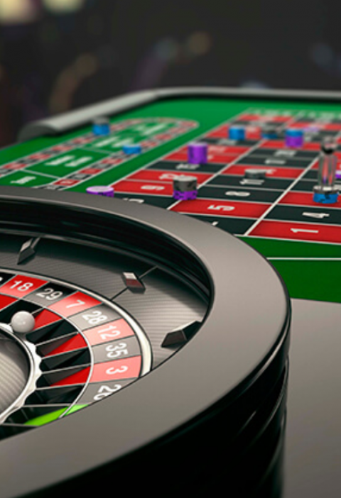 gestion casino en ligne europe